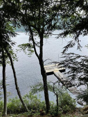 Photo of 10 Manning Way, Long Lake, NY 12847 (MLS # 174140)