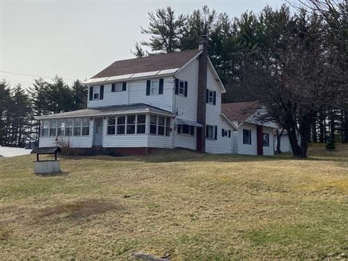 Photo of 6320 State Rte 28, Indian Lake, NY 12801 (MLS # 169155)