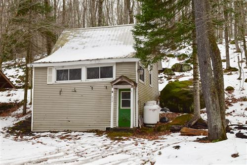 Photo of 212 South Shore Rd., Old Forge, NY 13420 (MLS # 172167)