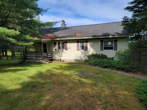 Photo of 2007 State Highway 30, Tupper Lake, NY 12986 (MLS # 174177)