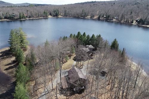 Photo of 1098 Goodnow Flow Rd, Newcomb, NY 12852 (MLS # 173203)