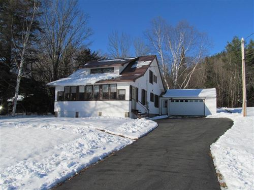 Photo of 5317 State Route 30, Indian Lake, NY 12842 (MLS # 167236)