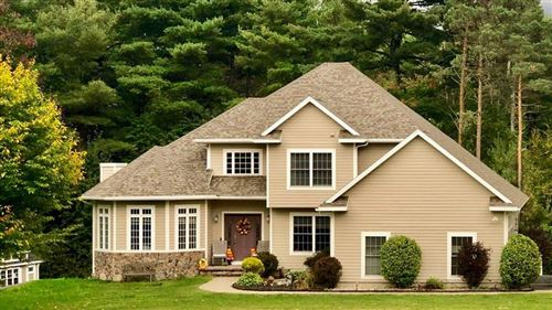 Photo of 28 Twin Creek Drive, Peru, NY 12972 (MLS # 173237)