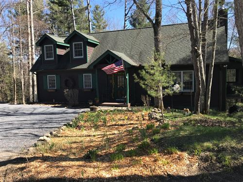 Photo of 1315 Cedar River Rd, Indian Lake, NY 12842 (MLS # 173238)