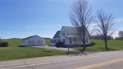 Photo of 5712 State Route 11, Burke, NY 12917 (MLS # 173244)