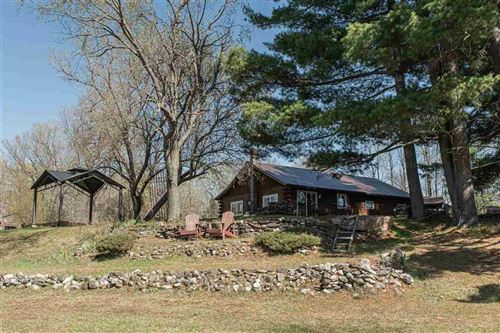 Photo of 45 Lincoln Bridge Road, Winthrop, NY 13697 (MLS # 173250)