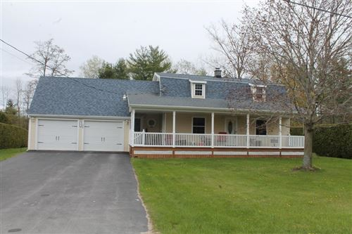 Photo of 360 Pellerin Road, Plattsburgh, NY 12901 (MLS # 173262)