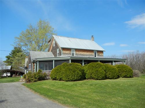 Photo of 685 Telegraph Road, Peru, NY 12972 (MLS # 173263)