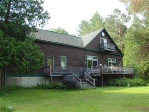 Photo of 14 Country Club, Tupper Lake, NY 12986 (MLS # 153280)
