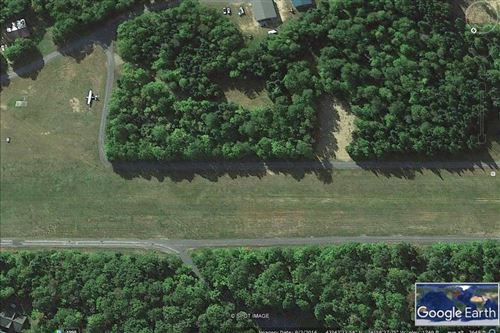 Photo of 226 Air Port Loop, Old Forge, NY 13420 (MLS # 173288)