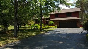 Photo of 66 Haymeadow Road, Tupper Lake, NY 12986 (MLS # 162296)