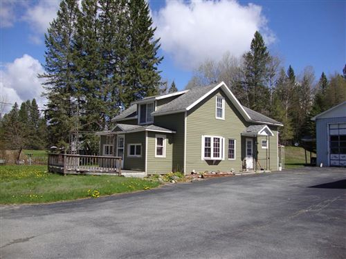 Photo of 10 Bissell Loop, Newcomb, NY 12852 (MLS # 173336)