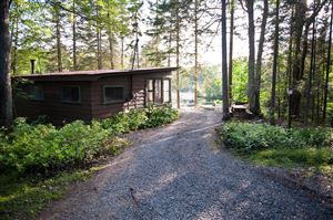 Photo of 109 Private Road, Indian Lake, NY 12842 (MLS # 166338)