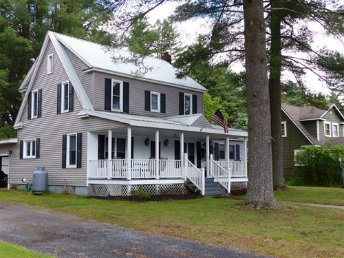 Photo of 2679 State Route 28, Thendara, NY 13420 (MLS # 172361)