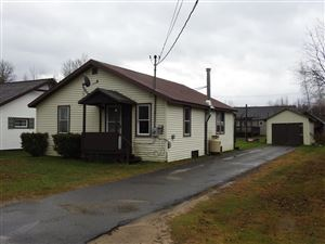 Photo of 26 Leboeuf Street, Tupper Lake, NY 12986 (MLS # 167382)