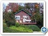 Photo of 109 Kerst Livery Lane, Indian Lake, NY 12842 (MLS # 170383)