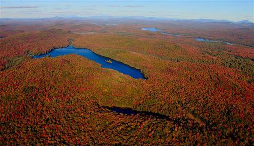 Photo of 0 Lake Lila Road, Webb, NY 13420 (MLS # 174438)