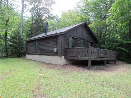 Photo of 2660 South Shore Rd, Old Forge, NY 13420 (MLS # 174465)