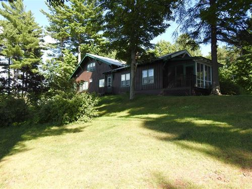 Photo of 1532 State Route 30, Tupper Lake, NY 12986 (MLS # 170469)