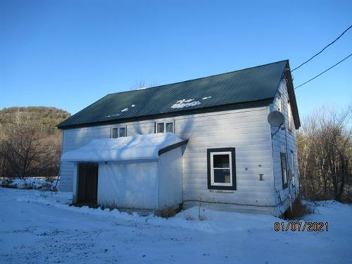 Photo of 452 Witherbee Rd, Witherbee, NY 12998 (MLS # 172501)