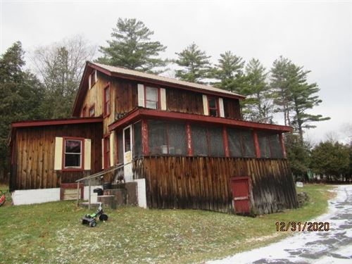 Photo of 303 Lake View Ave, Port Henry, NY 12974 (MLS # 172503)