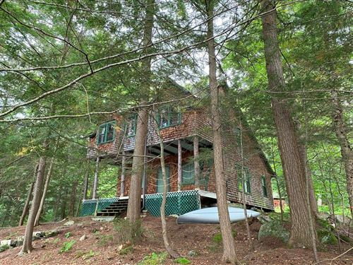 Photo of 4674 State Route 28, Old Forge, NY 13420 (MLS # 170510)