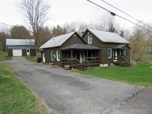 Photo of 8709 Route 22, West Chazy, NY 12992 (MLS # 172518)