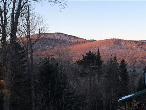 Photo of 750 Keese Mills Road, Paul Smiths, NY 12970 (MLS # 172520)