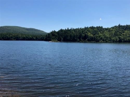 Photo of 583 Augur Lake Rd, Keeseville, NY 12944 (MLS # 172526)