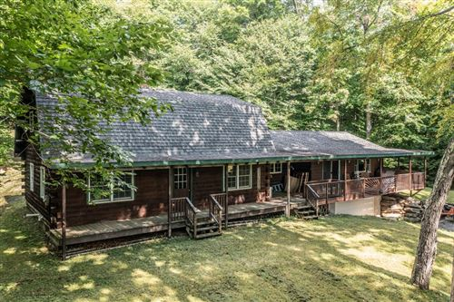 Photo of 186 Tuttle Rd., Old Forge, NY 13420 (MLS # 174534)