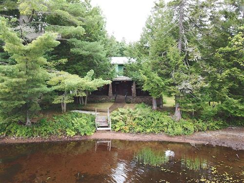 Photo of 174 Martin Road, Eagle Bay, NY 13331 (MLS # 170543)