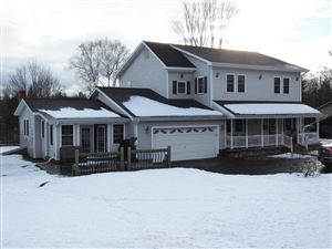 Photo of 13 Barry Ave., Tupper Lake, NY 12986 (MLS # 164574)