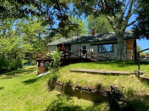Photo of 1035 Deerland Rd, Long Lake, NY 12847 (MLS # 169657)