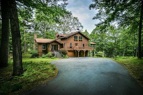 Photo of 764 Highlands Road, Keeseville, NY 12944 (MLS # 173660)