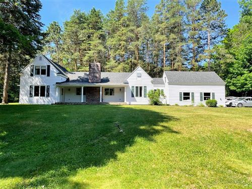 Photo of 1561 County Route 25, Malone, NY 12953 (MLS # 173662)