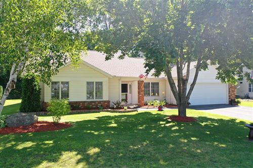 Photo of 6 Independence Drive, Plattsburgh, NY 12901 (MLS # 173666)