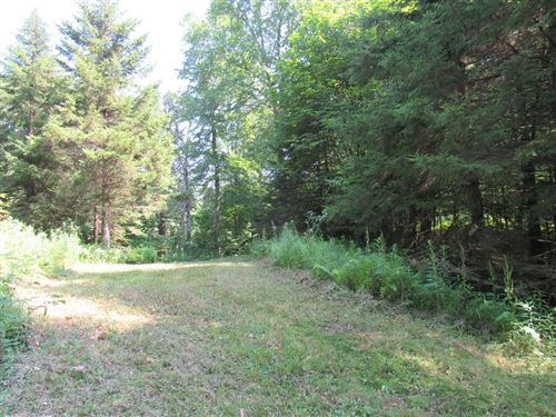 Photo of 154 Palisades Rd W, Old Forge, NY 13420 (MLS # 168672)