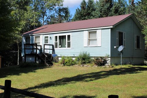 Photo of 122 Brookside Ln, Indian Lake, NY 12842 (MLS # 174674)