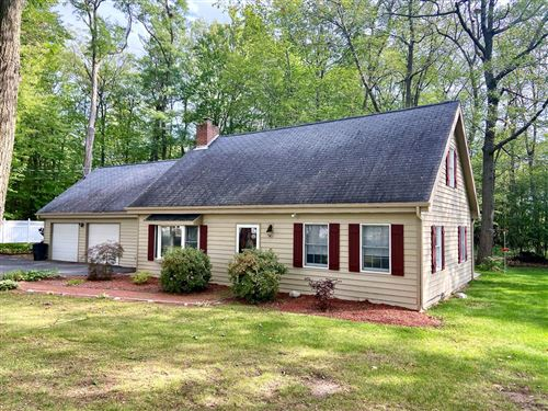 Photo of 114 Rand Hill Road, Morrisonville, NY 12962 (MLS # 174687)
