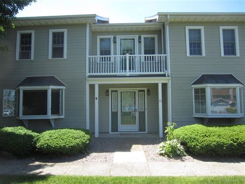 Photo of 23 Wildwood Estates, Plattsburgh, NY 12901 (MLS # 173690)