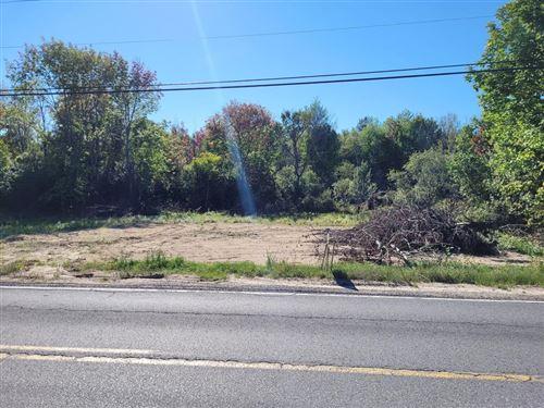 Photo of 0 Rand Hill Road, Beekmantown, NY 12901 (MLS # 174690)