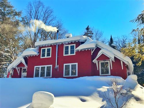 Photo of 130 McKeever Rd, Old Forge, NY 13420 (MLS # 172693)