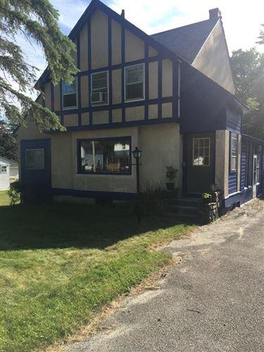 Photo of 3127 Plank Road, Mineville, NY 12956 (MLS # 173706)