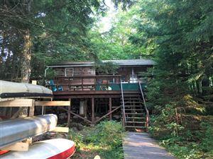 Photo of 180 Beecher Park Way, Long Lake, NY 12847 (MLS # 160712)
