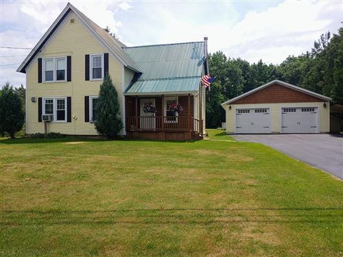 Photo of 3326 State Route 11B, Malone, NY 12953 (MLS # 173713)