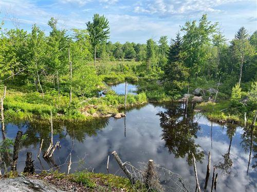 Photo of 0 Lake Ozonia Rd, Hopkinton, NY 12967 (MLS # 173714)