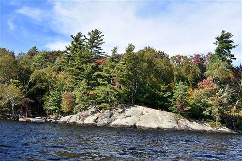 Photo of 3223 Sucker Brook Bay, Raquette Lake, NY 13436 (MLS # 174715)