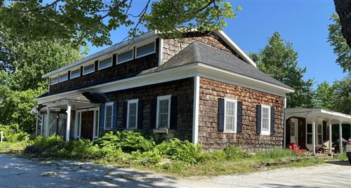 Photo of 9740 State Highway 3, Childwold, NY 12922 (MLS # 173721)