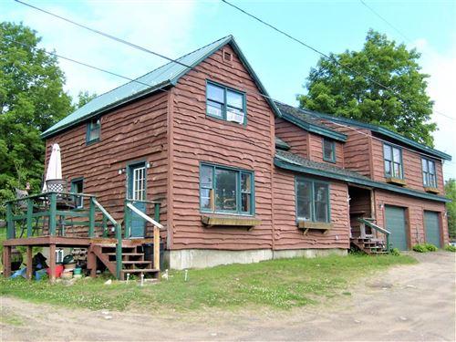 Photo of 10 Patterson Way, Lake Placid, NY 12946 (MLS # 173731)