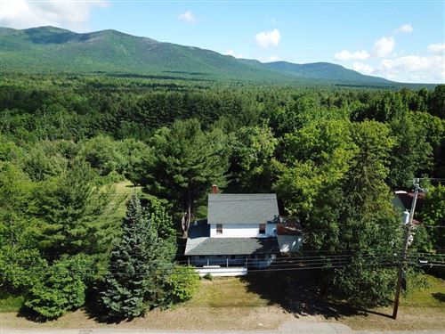 Photo of 5825 State Route 86, Wilmington, NY 12997 (MLS # 173737)